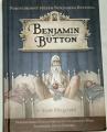 Fitzgerald F. Scott - Podivuhodný příběh Benjamina Buttona