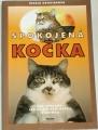 Newkirková Ingrid - Spokojená kočka