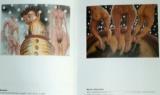 Volf Petr - Ivan Komárek: Obrazy z let 1986 - 2003