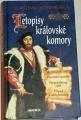 Vondruška Vlastimil - Letopisy královské komory I.