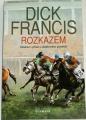 Francis Dick - Rozkazem