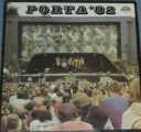 LP Porta 82
