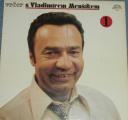 LP Večer s Vladimírem Menšíkem 1