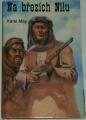 May Karel - Na březích Nilu