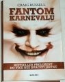 Russell Craig - Fantom karnevalu