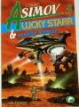 Asimov Isaac - Lucky Starr & oceány Venuše
