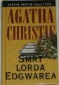 Christie Agatha - Smrt lorda Edgwarea