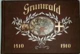 Jaroslaw z Bratkowa - Jubilejní album Grunwald