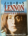 Lennon John - Nanebepění