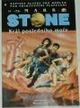 Mostecký Jaroslav - Mark Stone 73: Král posledního moře
