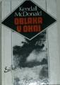 McDonald Kendall - Oblaka v ohni