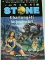 Richard Louis - Mark Stone 60: Charlungští bojoví obři