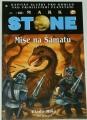 Ríša Vlado - Mark Stone 68: Mise na Šámatu
