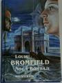 Bromfield Louis - Noc v Bombaji