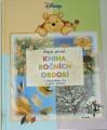 Disney - Moje první kniha ročních období
