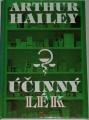 Hailey Arthur - Účinný lék