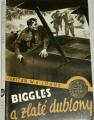 Johns W. E. - Biggles a zlaté dublony