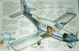 Parker Steve - Létání a létací stroje