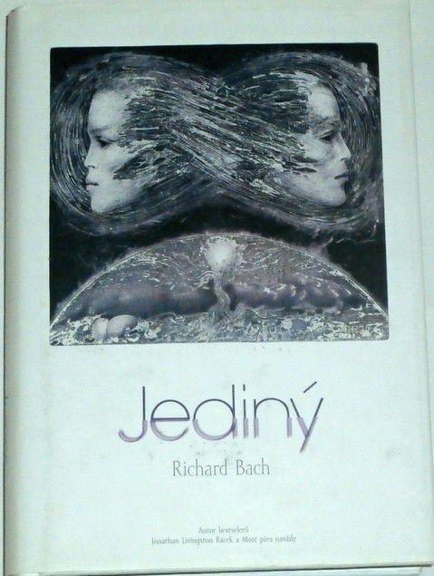 Bach Richard - Jediný