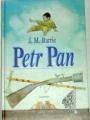 Barrie J. M. - Petr Pan
