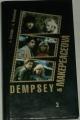 Raymond John, Savage Jack - Dempsey & Makepeaceová 3.
