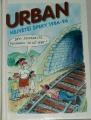 Urban Petr - Největší špeky 1986 - 96