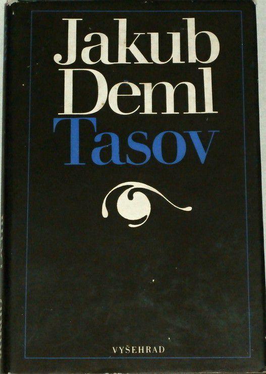 Deml Jakub - Tasov