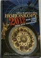 Krumlovská olga - Horoskopy 2012