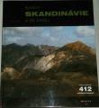 Luner Jaroslav - Barvy Skandinávie a Islandu