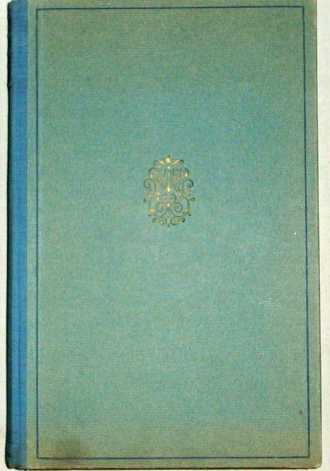 Schäferová Marie - Společenský brevíř