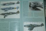 Schmid Jaroslav - Letadla 1939-45 2.díl