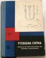 Balák L. a kol. - Fyzikálna chémia