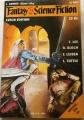 Fantasy & Science fiction 6/1993