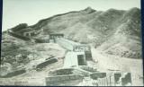 Čína - velká čínská zeď, China - The great wall