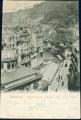 Karlsbad - Sprudelgasse 1907