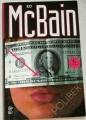 McBain Ed - Polibek
