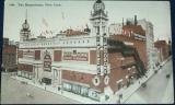 New York, The Hippodrome 1920