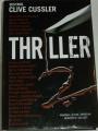 Cussler Clive - Thriller 2 - povídky