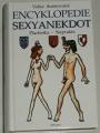 Plachetka J., Winter-Neprakta J. - Velká ilustrovaná encyklopedie sexyanekdot