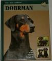 Cloidtová Lou-Ann - Dobrman