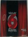 Havel Václav - 96