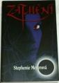 Meyerová Stephenie - Zatmění