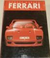 Eaton Godfrey - Grosse marken Ferrari