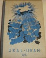 Fauchar R. V. - Ural-Uran 235