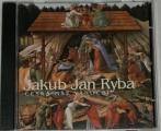 CD - Jakub Jan Ryba - Česká mše vánoční