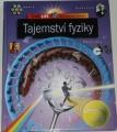 Encyklopedie školáka - Tajemství fyziky