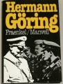 Fraenkel Heinrich, Manvell Roger - Hermann Göring