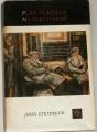 Steinbeck John - Pláň Tortilla, Na plechárně