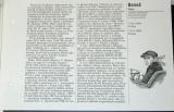 Encyklopedická edice: Listy 3. - Letci, kosmonauti, konstruktéři