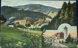Klínovec - Keilberg